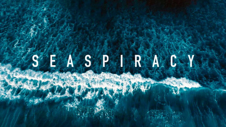 seaspiracy pescafacil